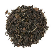 Sentosa Oriental Beauty Oolong Loose Tea (1x8oz)
