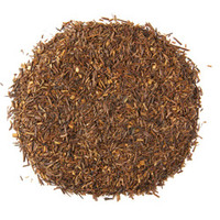 Sentosa Rooibos Good Hope Loose Tea (1x8oz)