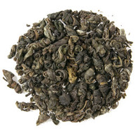 Sentosa Zomba Pearls Green Loose Tea (1x8oz)