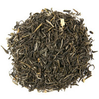 Sentosa Earthly Paradise Green Loose Tea (1x1lb)