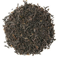 Sentosa English Breakfast Decaf Loose Tea (1x1lb)