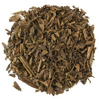 Sentosa Hojicha Green Loose Tea (1x1lb)