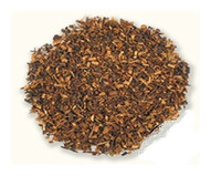 Sentosa Honeybush Herb  Loose Tea (1x1lb)