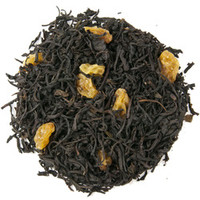 Sentosa Icewine Black Loose Tea (1x1lb)