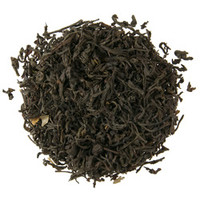 Sentosa Indian Spiced Chai Loose Tea (1x1lb)