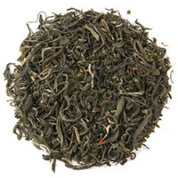 Sentosa Mountain Dragon Green Loose Tea (1x1lb)