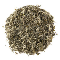 Sentosa Pearl Drop Morning Dew Green Loose Tea (1x1lb)