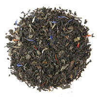 Sentosa Prince of Wales Loose Tea (1x1lb)
