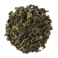 Sentosa Quangzhou Milk Oolong Loose Tea (1x1lb)