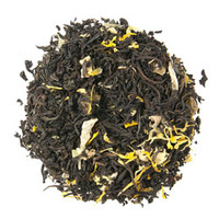 Sentosa Royal Bengal Tiger Loose Tea (1x1lb)