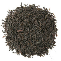 Sentosa Scottish Breakfast Loose Tea (1x1lb)