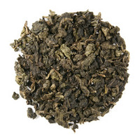 Sentosa Ti Kuan Yin Slim Oolong Loose Tea (1x1lb)