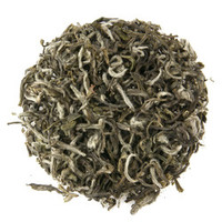 Sentosa White Monkey Paw Green Loose Tea (1x1lb)