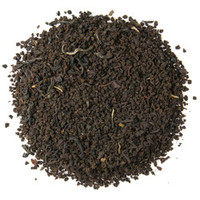 Sentosa Yorkshire Harrogate Loose Tea (1x1lb)