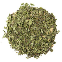 Sentosa Peppermint Willamette Loose Tea (1x5lb)