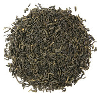 Sentosa Premium Jasmine Gold Dragon Loose Tea (1x8oz)