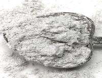 Ultimate Baker Luster Dust Silver