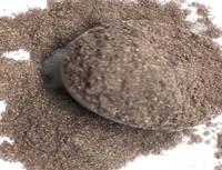 Ultimate Baker Luster Dust Copper