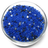 Ultimate Baker Edible Glitter Deep Sea (1x11g)