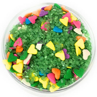 Ultimate Baker Edible Glitter Forest Friends (1x3oz)