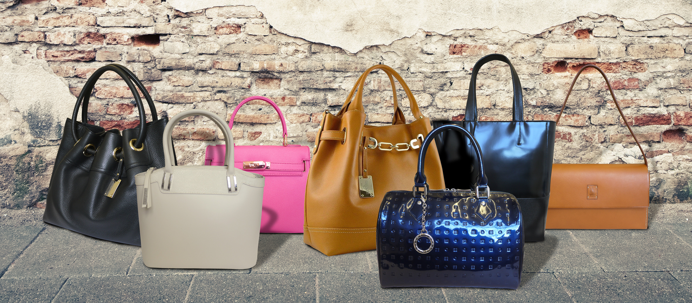 how to choose a hand bag