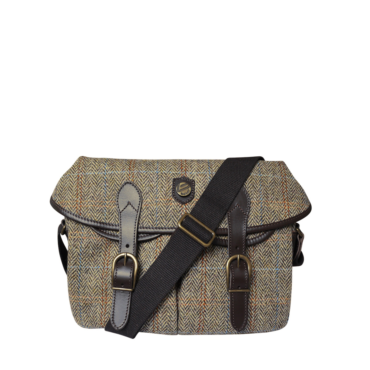 8f42403c751b Dust off and revive that old quilted or waxed jacket with the addition of a  trendy country chic
