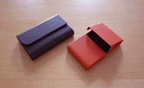 Italian leather accessories business card holders attavanti category toiletry bagg italian leather business card holders colourmoves