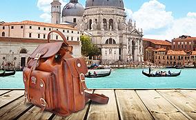 category-backpack2.jpg