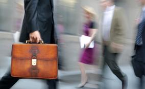 category-briefcases.jpg