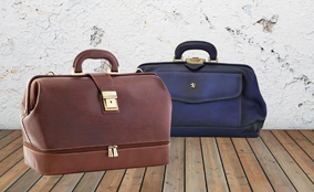 category-doctors-bag