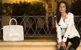 category-handbags.jpg