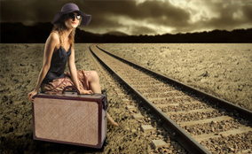 category-luggage.jpg