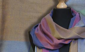 category-scarves.jpg