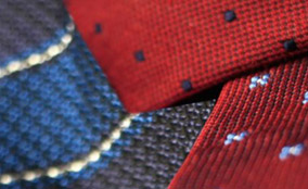 category-silk-ties.jpg