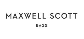 maxwell-scott.jpg