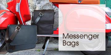 messenger-bags-2.jpg