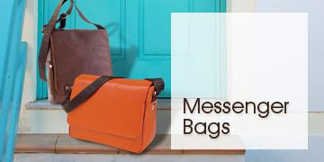 messenger-bags.jpg