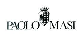 paolo-masi-brand.jpg