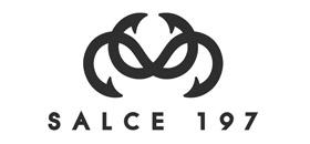 salce-197.jpg