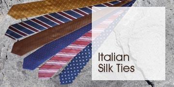 silk-ties.jpg
