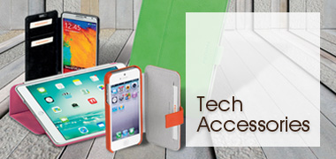 tech-accessories-large.jpg