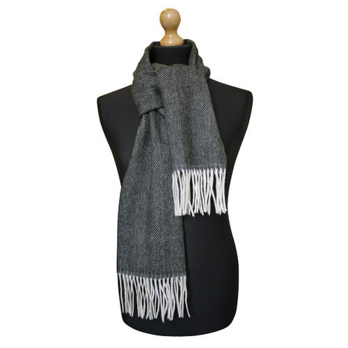 Find herringbone scarf. Shop every store on the internet via PricePi ... 5e7615ec52554