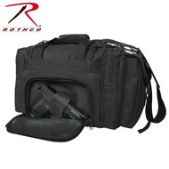 "Concealed Carry Bag 15"" x 10"" x 12"""
