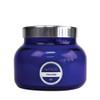 Capri Blue Signature Jar 19 Oz. - Volcano