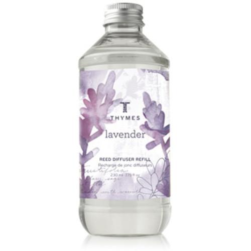 Thymes Perfumed Body Wash 9 25 Oz Goldleaf Gyftzz Com