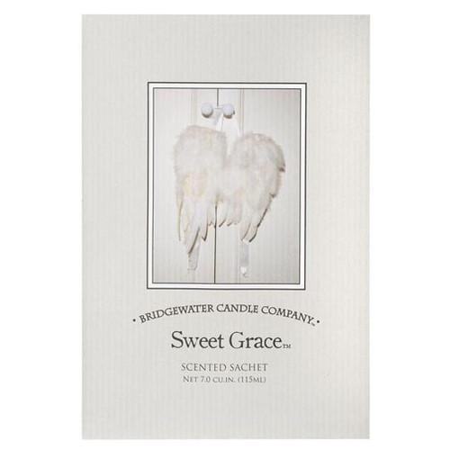 Bridgewater Candle Scented Sachet - Sweet Grace