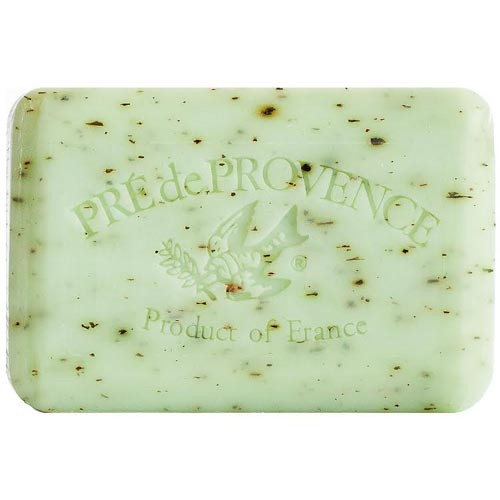 Pre de Provence Soap 250g - Rosemary Mint