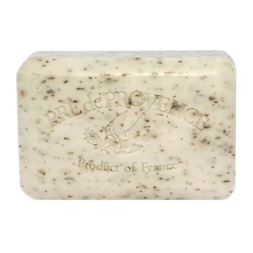 Pre de Provence Soap 250g - Mint Leaf