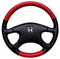 2004 Acura Rsx Eurotone Wheelskin