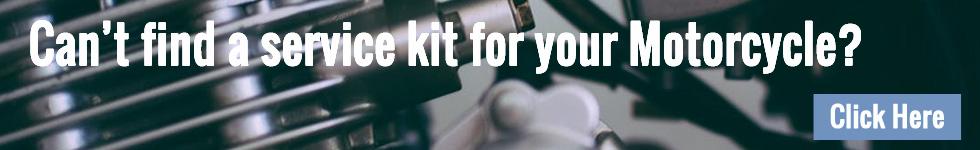 service-kit-enquiry-form-banner2.jpg